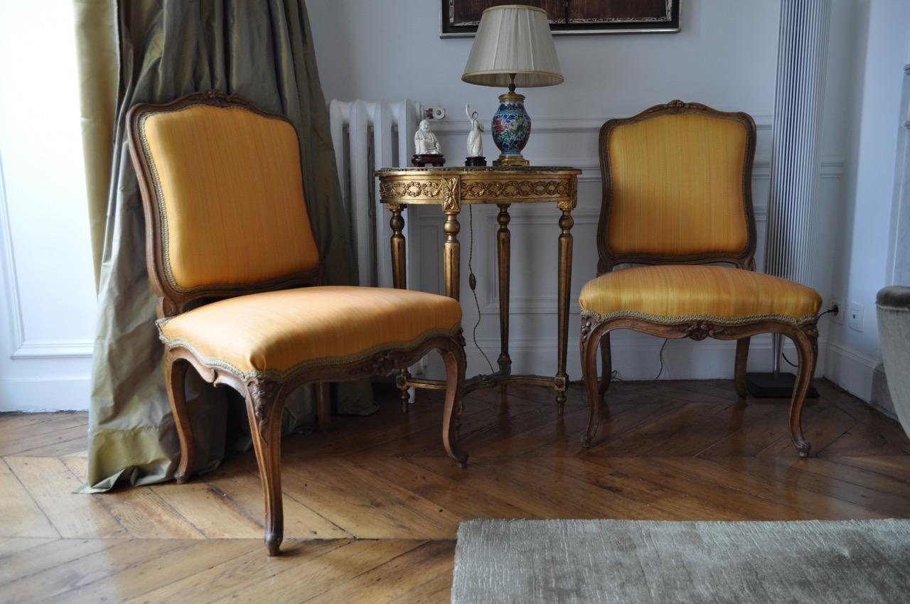 r fection de si ges de nicolas quinibert foliot atelier. Black Bedroom Furniture Sets. Home Design Ideas