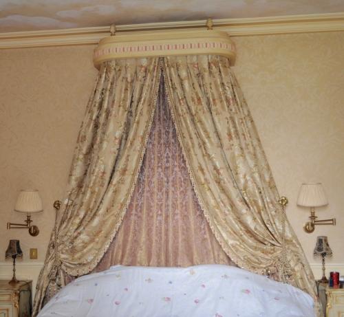 quelques r alisations de l 39 atelier secrea atelier secrea. Black Bedroom Furniture Sets. Home Design Ideas