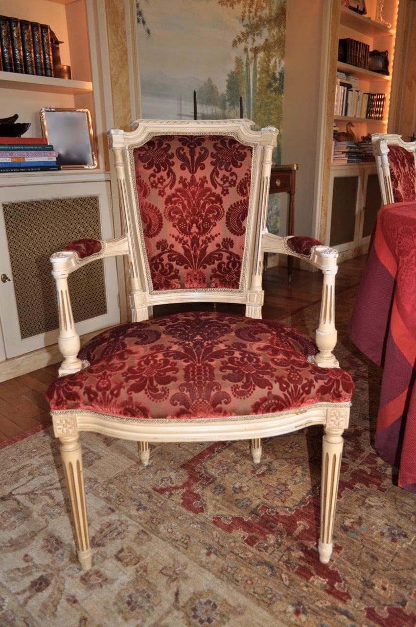refaire fauteuil chaise refaire cannage chaise best of cannage de chaise from beautiful refaire. Black Bedroom Furniture Sets. Home Design Ideas